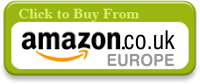 Amazon.co.uk (Europe)