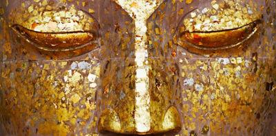 glittering-buddha_india_0908_crgetty-images_main