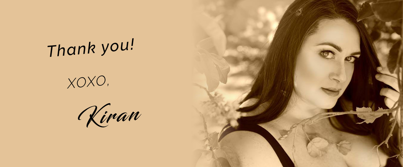 Thank-you-banner-image-with-kiran-Sepia.jpg
