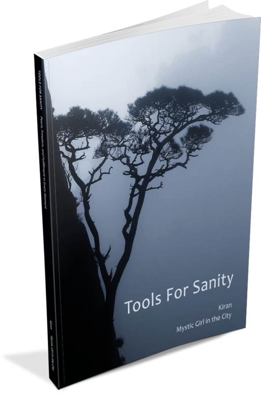 Tools for Sanity