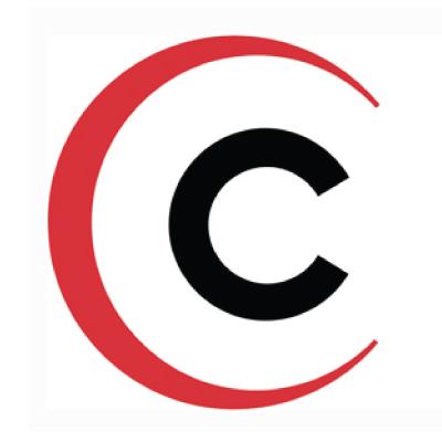 Comcast Email Whitelisting Kiran Trace