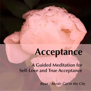 cover_acceptance