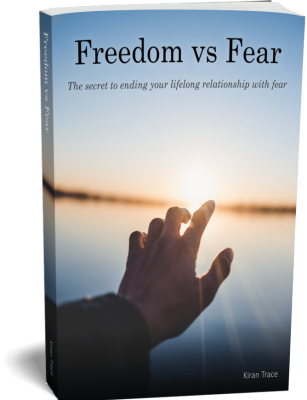 freedom-vs-fear-cover-render-2019-smushed