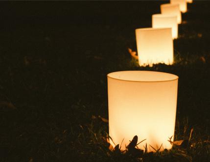 lantern-pic