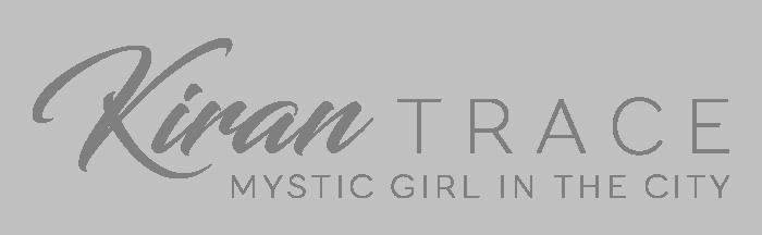 logo-kt-only-gray