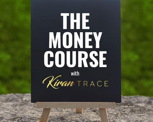 money-course-header-mobile