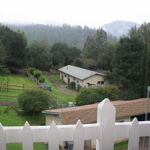 mountain-ranch-retreat-accm-4