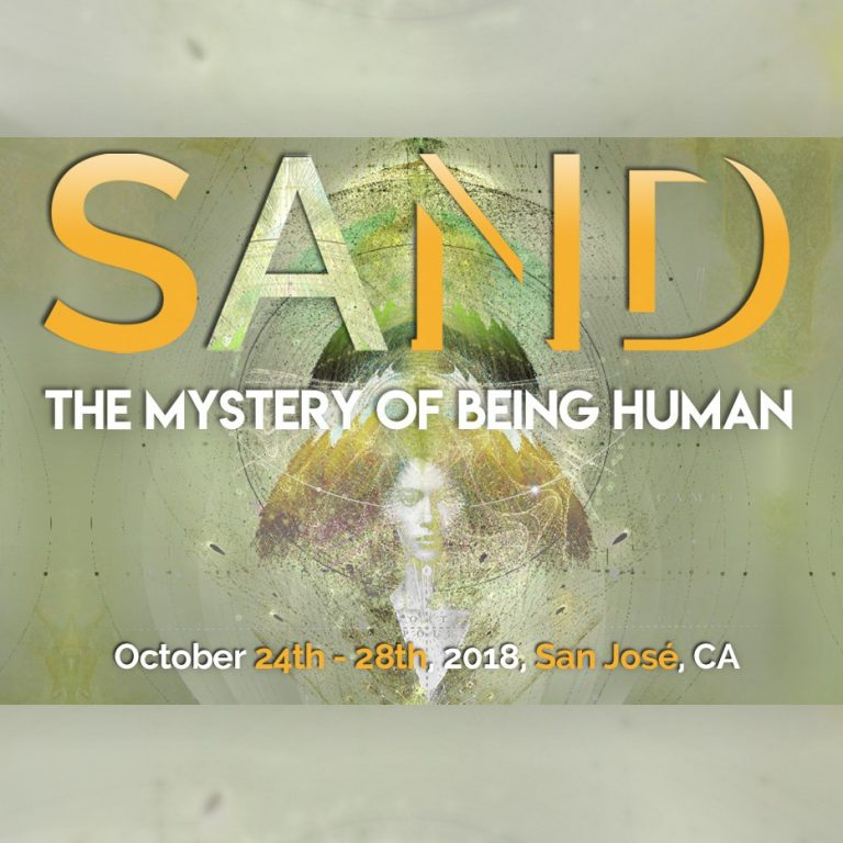 sand-2018-square